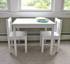 unfinished childrens table and chairs kids table and chairs kids folding table and chairs set elegant