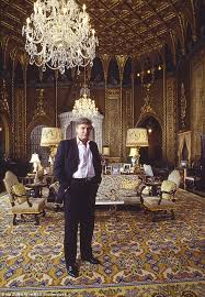 inside mara lago the snooty palm beach s scams murders affairs and bigotry palm