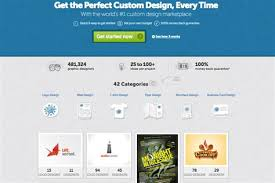 designcrowd reviews collection of designcrowd cost designcrowd review pros cons and