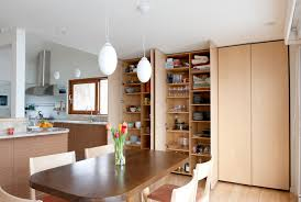 kitchen cabinets light wood light wood cabinets houzz