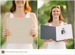 best wedding photo album molly dave a custom heirloom wedding album presentation box
