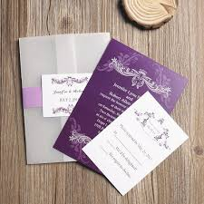 paper for invitations where to buy paper for wedding invitations componentkablo
