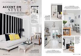 beautiful homes magazine 25 beautiful home magazine feature june 2015 edition