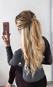 16 best clip in hair extensions images on pinterest dark brown