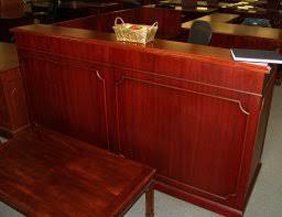 kimball president executive desk kimball president desk treatsandtravels com