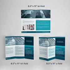 custom brochure printing vistaprint