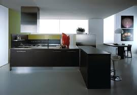 kitchen collection lancaster pa kitchen collection lancaster pa best design of ctvnewsonline