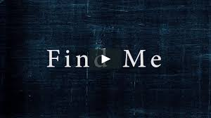 Seeking Trailer Espaã Ol Find Me Official Trailer 1 On Vimeo