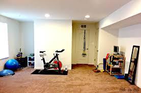 small home gym ideas at home gym how to set up a home gym putter home gymathome