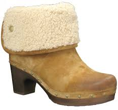 womens ugg lynnea boots ugg lynnea womens boots on sale 179 99 free ship superlamb