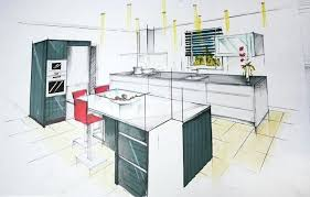 cuisine sans meuble haut bon coin cuisine acquipace beautiful cuisine moderne sans meuble