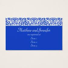 Wedding Gift Registry Nz 115 Registration Business Cards And Registration Business Card