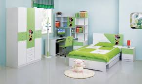 kids modern furniture kids bedroom furniture sets for boys cream pillows near computer