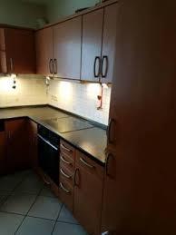 alma küche hochwertige alma küche in l form l küche inkl spülmaschine usw