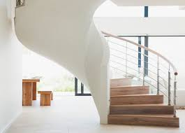feng shui of staircase design 3 feng shui tips for a staircase in the center of home or office