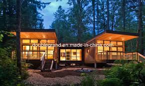 easy to build homes easy way to build your own shipping container