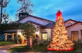 customized holiday home decor u2013 carlsbad lifestyle magazine