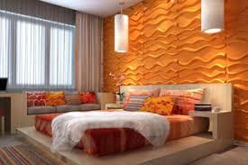 ceiling tile design project pictures decorative ceiling tiles