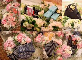 hantaran decoration decor wedding pinterest decoration