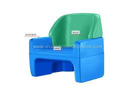 house house furniture children u0027s furniture booster seat