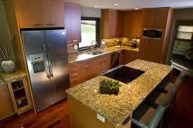 Stickley Kitchen Island Whole House Dc Interiors U0026 Renovations Madison Wi