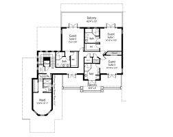 eshp 916 u1 energy smart home plans