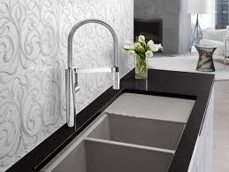 Professional Kitchen Faucet Home Sink U0026 Faucet Beautiful Modern Faucets Kitchen Products Goods