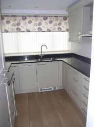 are kitchen plinth heaters any kitchen heating style within