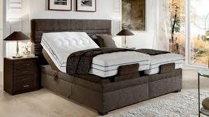 schlafzimmer braun beige modern uncategorized kühles schlafzimmer braun beige modern mit