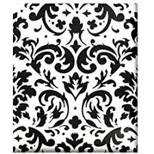 black gift wrapping paper roll cakesupplyshop packaged black and white flower floral