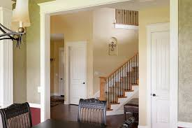 Interior Home Painting Painting Contractors Albany Corvallis Salem Fitzpatrick Painting
