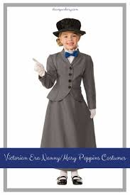 victorian era halloween costumes 1737 best images about holidays pinterest party on pinterest