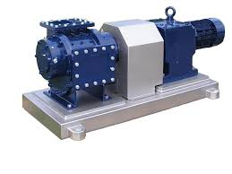 bone and offal transfer pump hydro innovations pumps australia