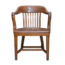 Wooden Armchair Designs Furniture Office Wooden Chair Sl Modern New 2017 Office Design