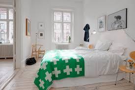affordable contemporary bedroom furniture modern bedroom furniture sets for girls nytexas