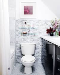 bathroom upgrade ideas bathroom before and after uk design ideas remodel makeover