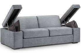 Cheap Bed Settee Inspiring King Sofa Sleeper King Size Sofa Sleepers Luxury King