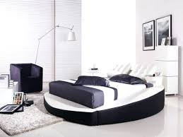 contemporary king size bedroom sets king modern bedroom sets modern king bedroom sets new luxury king