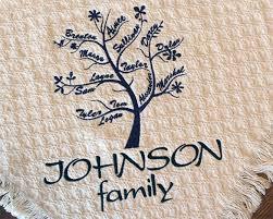 15 amazing family tree templates designs free premium