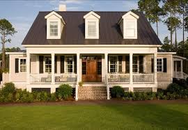 house exterior paint color combinations with dark trim google