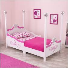 bedroom furniture toddler bed canopy luxury master bedrooms