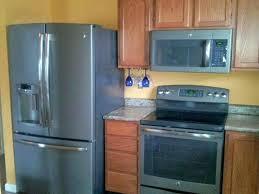 wholesale kitchen appliance packages kitchen appliance sets wholesale large size of kitchen steel kitchen