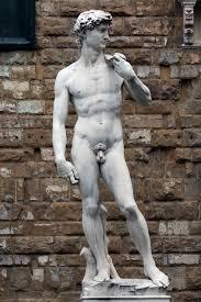 Michelangelo David Statue File David Michelangelo Marble Replica 1 2013 February Jpg