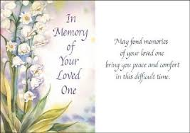 in memory of your loved one 4165flower com
