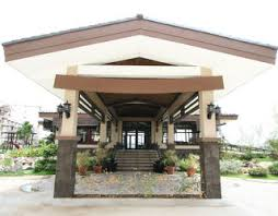dream home designss dot blogspot dot com asian style home