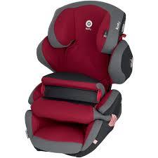 siege auto occasion le bon coin siège auto guardian pro 2 de kiddy au meilleur prix sur allobébé