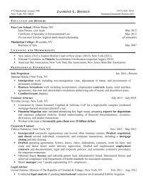 Legal Secretary Duties Resume Sample Essay Questions For Act Essay Ghostwriter Sites Usa Popular
