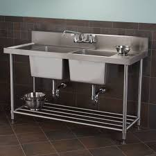 Industrial Kitchen Sink Kitchen Stainless Steel Bowl Commercial Kitchen Sink Deals