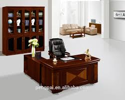 Walmart Office Desk Furniture by Furniture Office Work Table Computer Desk At Walmart Clear