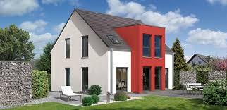 Haus Inklusive Grundst K Kaufen Immobilien Bexbach Ihr Ausbauhaus Aus Der Allkauf Sommeraktion